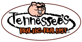 Tennessee's BBQ